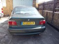 bmw-5-series-1999-small-2