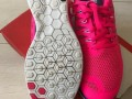 nike-free-50-pink-trainers-size-741-seven-sisters-london-small-0