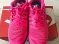 nike-free-50-pink-trainers-size-741-seven-sisters-london-small-2