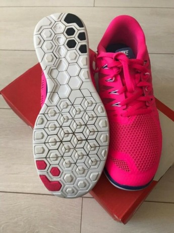 nike-free-50-pink-trainers-size-741-seven-sisters-london-big-0