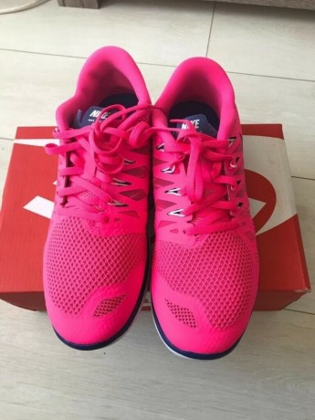 nike-free-50-pink-trainers-size-741-seven-sisters-london-big-2