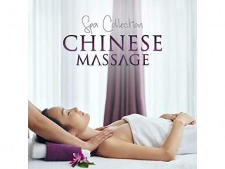 Nottingham nearby Chinese traditional Massage