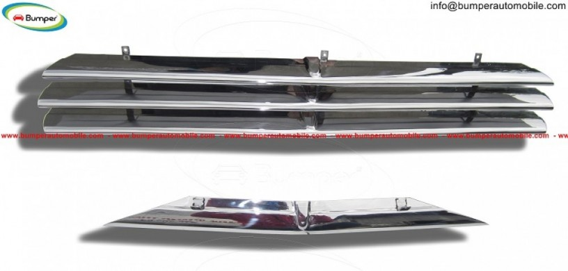 saab-92-92b-front-grille-by-stainless-steel-big-2