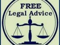 free-immigration-advice-appointment-07970286466-with-immigration-lawyer-asylum-law-expert-small-1