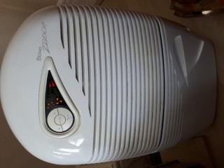 Ebac Dehumidifier 2850e spares or repair