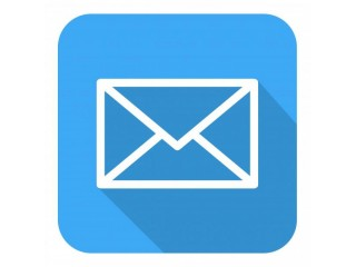 Hotmail Email Not Working !