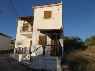 Apartment for sale in Greece Limnos Island - Romano, 64 m2