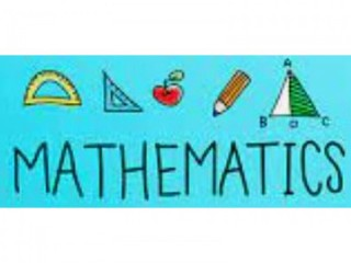 Maths Tutor and Business Teacher in Local Sussex. Primary or Secondary. Gain self-confidence