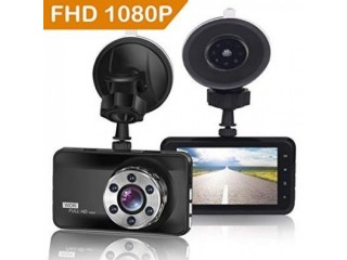 Car Dashcam Video Recorder Brand New Never Used