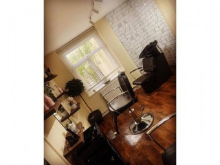 Hair station to rent (Hove)