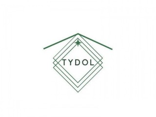 Support Staff - Tydol Home and Support Services