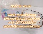 bmk-powder-cas-16648-44-55413-05-8-in-stock-and-good-price-small-0