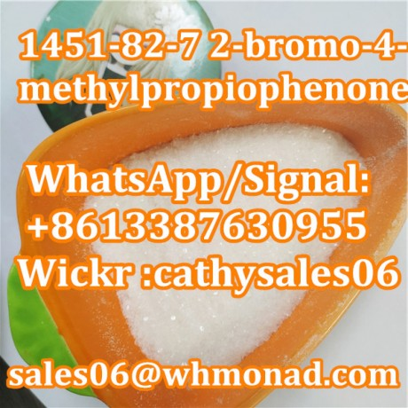 sell-2-bromo-4-methylpropiophenone-cas-1451-82-7-safety-delivery-to-russia-ukraine-big-0