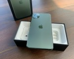 512gb-apple-iphone-11-pr0-max-for-sale-small-0
