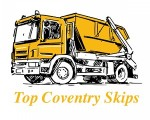 top-coventry-skips-small-0
