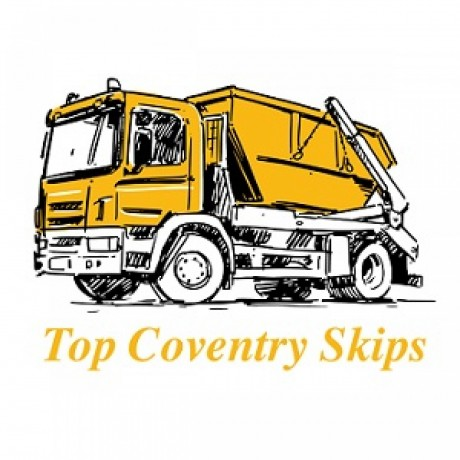 top-coventry-skips-big-0