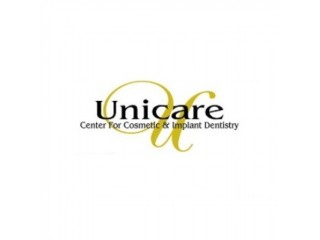 Unicare Center for Cosmetic & Implant Dentistry