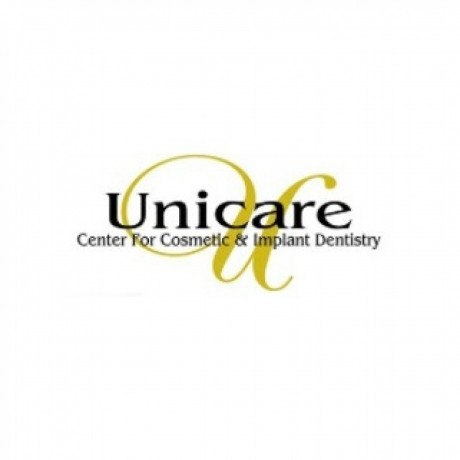unicare-center-for-cosmetic-implant-dentistry-big-0