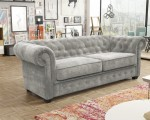 fabric-sofa-beds-small-3