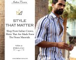 branded-shirts-buy-latest-collection-of-mens-shirts-online-small-0