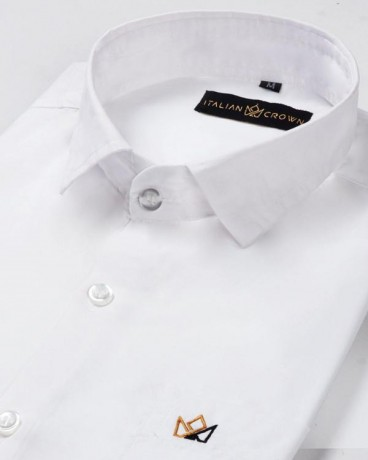 branded-shirts-buy-latest-collection-of-mens-shirts-online-big-1