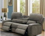 how-to-choose-a-sofa-for-an-elegant-personality-small-0