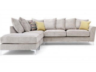 How to Choose a Sofa for an Elegant Personality