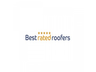 Best Rated Roofers
