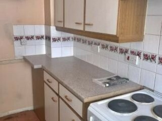 Two bedroom flat for sale Chartwell Close, Greenford.Lower price than market.Offers invited £299,500