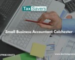 benefits-of-hiring-small-business-accountant-colchester-small-0