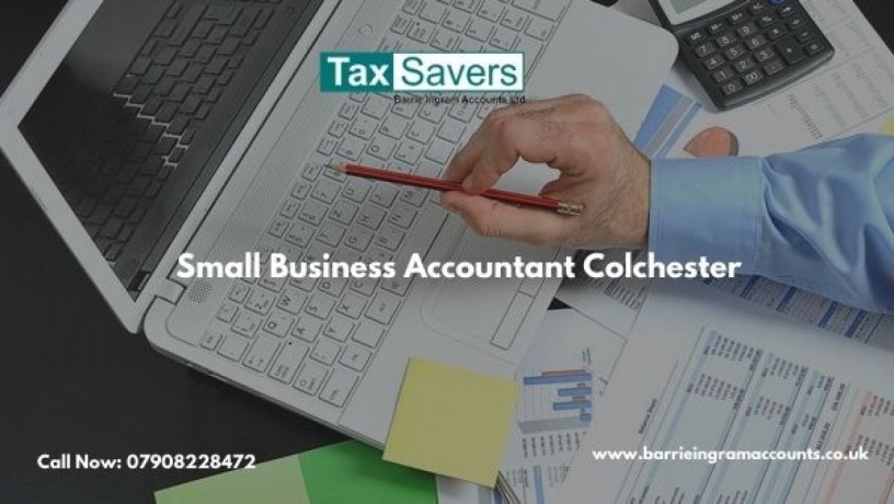 benefits-of-hiring-small-business-accountant-colchester-big-0