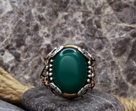 extreme-money-multiplier-and-indestructible-wealth-djinn-ring-for-sale-in-worcester-27817592768-big-0