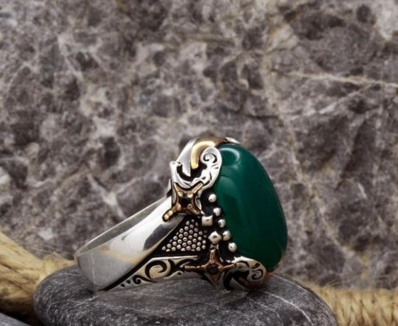 extreme-money-multiplier-and-indestructible-wealth-djinn-ring-for-sale-in-worcester-27817592768-big-2