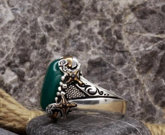 extreme-money-multiplier-and-indestructible-wealth-djinn-ring-for-sale-in-worcester-27817592768-big-1