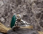 extreme-money-multiplier-and-indestructible-wealth-djinn-ring-for-sale-in-langebaan-27817592768-small-1