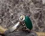 extreme-money-multiplier-and-indestructible-wealth-djinn-ring-for-sale-in-langebaan-27817592768-small-2
