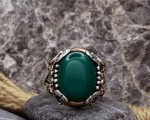 extreme-money-multiplier-and-indestructible-wealth-djinn-ring-for-sale-in-langebaan-27817592768-small-0