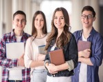 5-inspirational-tips-for-students-to-get-better-grades-at-school-small-0