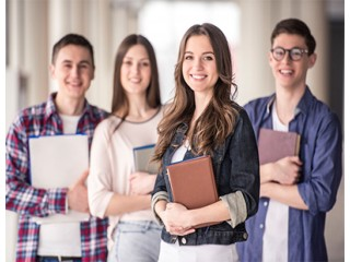 5 Inspirational Tips for Students to Get Better Grades at School