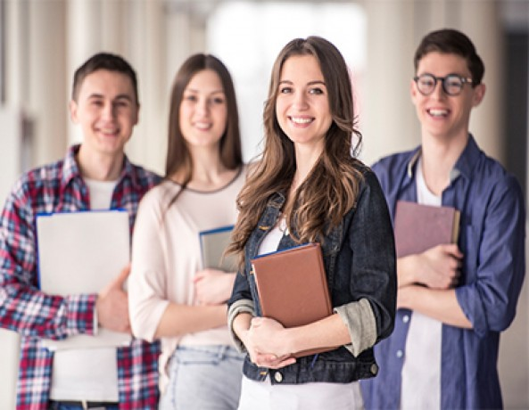 5-inspirational-tips-for-students-to-get-better-grades-at-school-big-0