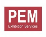 pem-exhibition-services-small-0