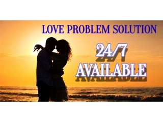 Solution all love problem by astrologer in canada us +91-8302018018