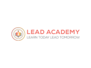 Get CPD certified online courses at the best price only at Lead Academy!