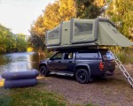 where-can-i-go-camping-for-free-in-australia-small-0