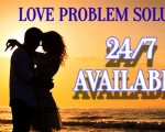 at-get-back-your-love-problem-solution-small-0