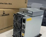 bitmain-antminer-s19-pro-110th-s19j-pro-104th-asic-minerswith-psu-wholesales-small-0