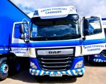 cross-country-carriers-ltd-small-1