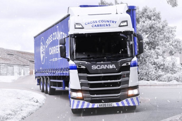 cross-country-carriers-ltd-big-2
