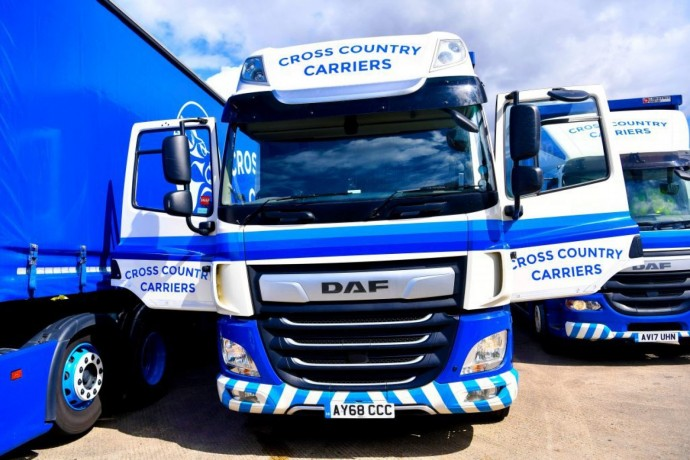 cross-country-carriers-ltd-big-1