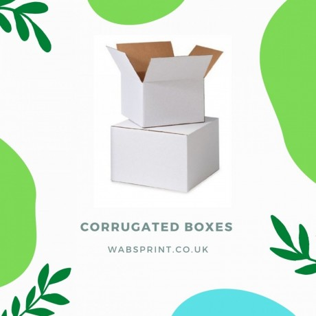 improve-your-brand-awareness-with-custom-printed-packaging-boxes-big-4